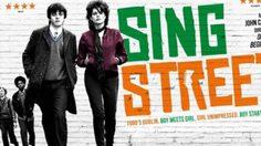 เปิดหัวใจ…แล้วมาร้องเพลงรักไปด้วยกันใน Sing Street