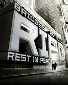 R.I.P.D. หน่วยพิฆาตสยบวิญญาณ