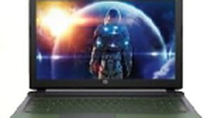 รีวิวโน๊ตบุ๊ค HP Pavilion Gaming Notebook ตรงใจ-ตรงสเปคเกมเมอร์
