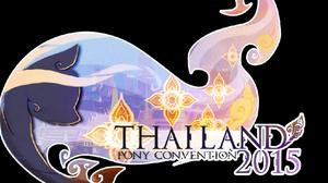 Thailand Ponycon 2015 งานอีเวนแฟนการ์ตูนม้าน้อย เปิดรับสมัครประกวดคอสเพลย์แล้ว!