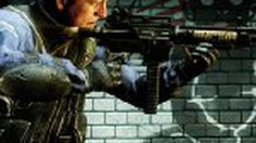 Killing Floor 2 ฆ่าล้างโคตรปีศาจอสูรกาย นรกบนดิน