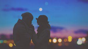 15 วิธีอย่าทำ เดี๋ยวเธอจะ เผลอรัก คุณ
