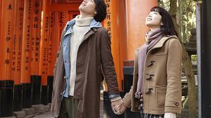 """9 ความโรแมนติก จาก """"Tomorrow I will Date with Yesterday's You"""""""