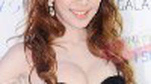 หญิงแย้ นนทพร ธีระวัฒนสุข สวยล้น ใน เดรสดำ