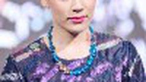 แฟชั่นโชว์ คิมเบอร์ลี่ – เจมส์ มาร์ เสื้อผ้าแบรนด์ไทย ออทั่ม/วินเทอร์