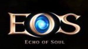 ดาวน์โหลดเกมส์ EOS Online – Echo of Soul