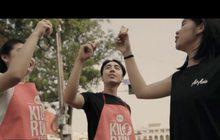 """""""KILORUN 2018"""" วิ่ง กิน เที่ยว เรื่องเดียวกัน ครั้งแรกในไทย 24-25 มี.ค.นี้"""