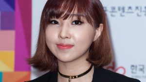 มินจี อดีต 2NE1 เตรียมเซ็นสัญญาเข้าสังกัดเดียวกับ เบค จียอง