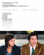 Celeste & Jesse Forever คู่จิ้น…รักแล้ว ไม่มีเลิก