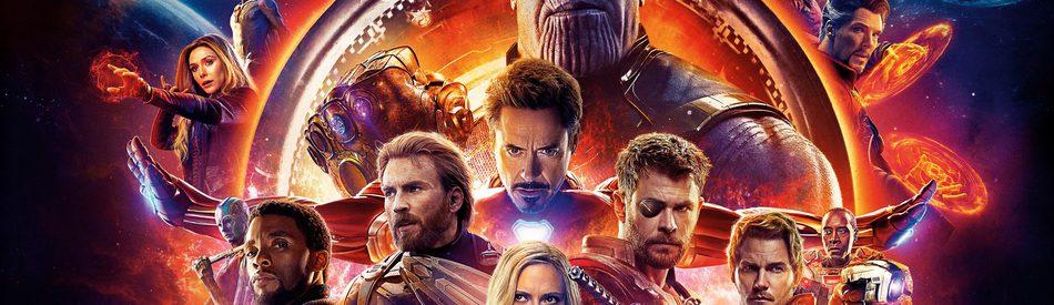 รู้รอบจักรวาล Marvel สายสัมพันธ์ระหว่าง S.H.I.E.L.D. กับ Avengers