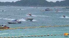 'ขยะ-น้ำดิบ' ปัญหาใหญ่เกาะล้านที่ต้องเร่งหาทางแก้