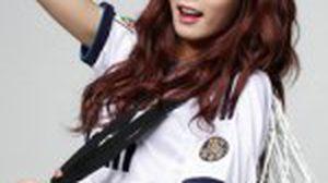 FIFA Online 3 เกาหลี ส่ง Hyun 4 Mintues เป็นพรีเซนเตอร์