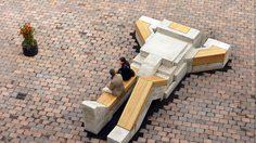 ad-creative-public-benches-35