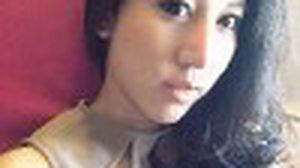ไฮโซ น้ำหวาน วรพรรณ เพชรนันทวงศ์ เซเลบมาแรง  สาวที่เป็นข่าวกับจินตอนนี้