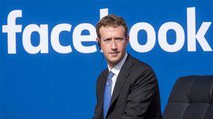 """เฟซบุ๊กเริ่มทดสอบปุ่ม """"ไม่ชอบ"""""""