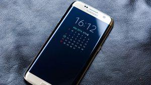 รอไปก่อน! Samsung Galaxy S7 edge จะยังไม่ได้รับการอัพเดท Android 7 Nougat เร็วๆ นี้