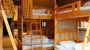 10 ที่พักโอซาก้าราคาถูก สำหรับนักท่องเที่ยวคนไทย