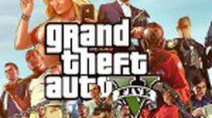 5 เหตุผล ที่ผู้เล่นอาจไม่ได้สัมผัสเกมส์ GTA 5