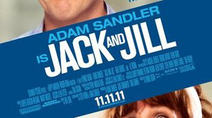 jack_and_jill_2011_5549_poster