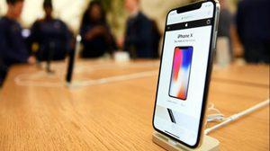 หรือ iPhone X จะสูญพันธุ์ก่อนวัยอันควร!? ลือถูกลดการผลิต 50% เพราะยอดขายแย่