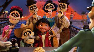 7 เกร็ดที่มาที่ไป กว่าจะได้เรื่องราวสุดมหัศจรรย์จากดินแดนเม็กซิกัน ใน Coco วันอลวน วิญญาณอลเวง