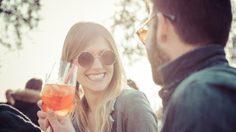 อ่านซะ จะได้ไม่นก! 9 สิ่งที่ทำให้ ผู้ชาย หมดความสนใจ ในตัวหญิง