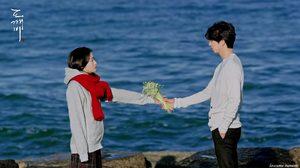 ความเชื่อคนเกาหลี เกี่ยวกับความรัก - แปลกดีเหมือนกันนะ