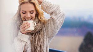 คอกาแฟตามมาฟัง ดื่มกาแฟแบบนี้สิ ได้ประโยชน์สูงสุดแน่นอน!