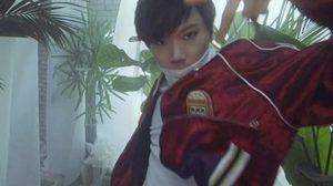 SM. เผยโปรเจ็คอลัง! NCT บอยแบนด์ K-POP เชื่อมโยงทั้งโลก!