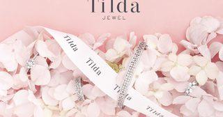 ส่งต่อความรักอันเป็นนิรันดร์ผ่าน Tilda