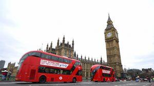 10 อันดับ สถานที่ท่องเที่ยว ประเทศอังกฤษ