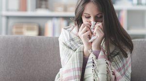 7 วิธีปฏิบัติ ทำอย่างไรให้หายจากโรค แพ้อากาศ