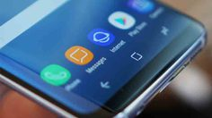 ผู้ใช้ Galaxy S9 เจอบั๊กในแอพ Samsung Messages แชร์ภาพเองโดยไร้การแจ้งเตือน