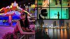 Huawei เผยเทคนิคถ่ายภาพ Street Photography ตามแบบฉบับช่างภาพมืออาชีพ