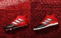 adidas Football เปิดตัวคอลเล็คชั่น Red Limit ที่นำเทคโนโลยี BOOST มาใช้กับรองเท้าฟุตบอลเป็นครั้งแรก