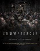 Snowpiercer ยึดด่วน วันสิ้นโลก