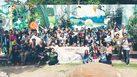 ค่ายเยาวชนเรียนรู้ธรรมชาติ Summer Nature Camp II 2018