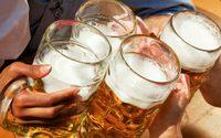 ดื่มเบียร์จะทำให้ชีวิตยืน 10 เรื่องจริง ยิ่งดื่มชีวิตยิ่งดี๊ดี