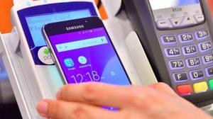 สิงคโปร์ เปิดตัว Android Pay ที่แรกในเอเชีย
