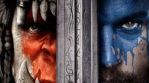 เมื่อ Warcraft รอดตาย จากพลังแฟนเกมชาวจีน