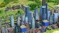SimCity BuildIt เกมส์สร้างเมืองในฝัน พอร์ตจาก PC สู่เกมส์มือถือ