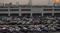 ยอดจัดเก็บภาษีรถเขตกทม. เฉพาะเดือนเมษายน เก็บได้กว่า 659 ล้านบาท