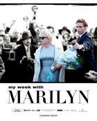 My Week With Marilyn 7 วัน..แล้วคิดถึงกันตลอดไป
