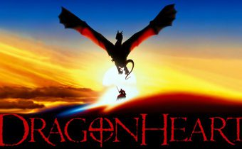 DragonHeart มังกรไฟหัวใจเขย่าโลก