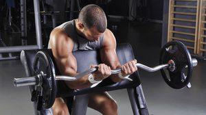 เคล็ดลับ ออกกำลังกายให้ได้ผลเร็วที่สุด ทั้งเบิร์นและบิ้วด์กล้ามในเวลาเดียวกัน
