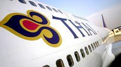 'การบินไทย' แจง เหตุห้ามคนอ้วน ขึ้นชั้นธุรกิจเครื่องบินรุ่นใหม่