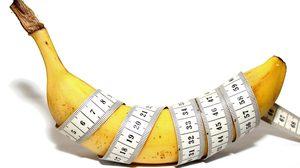 แพทย์พบ ฉีดโทสเตอร์โรน ให้คนไข้อาจจะมีผลทำให้ อวัยวะยาวขึ้นเป็นเท่าตัว