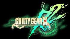 Guilty Gear Xrd Rev 2 ปล่อย 2 นักสู้ใหม่ พร้อมประกาศวันจำหน่ายแล้ว