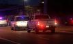 ระเบิดครั้งที่ 6 ในเมืองออสตินของสหรัฐฯ