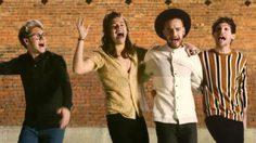 'History' MVใหม่ One Direction บอกเล่าความทรงจำอันหอมหวาน
